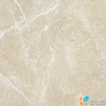 Gạch Aparici Insignia Ivory Pulido G-3330