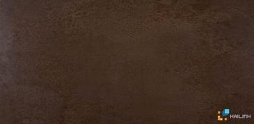 Gạch Saloni Rust Oxido XF1665