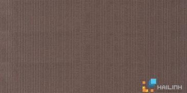 Gạch Saloni Tracks Bronce Antideslizante WF5260