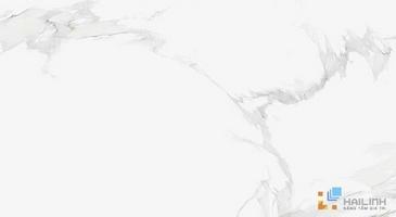 Gạch Aparici Bella Bianco Brillo G-3154