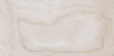 Gạch Aparici Beyond Ivory Pulido B G-3506