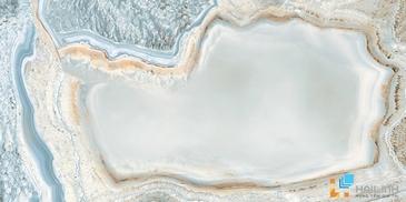 Gạch Aparici Beyond Turquesa Pulido B G-3506