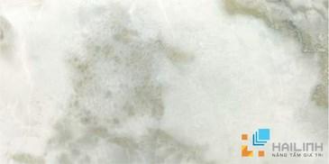 Gạch Tây Ban Nha Aparici Aura GreyPulido G-3506