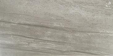 Gạch Tây Ban Nha HL61246
