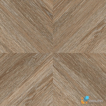 Gạch Aparici Equos Oak Natural G-3132