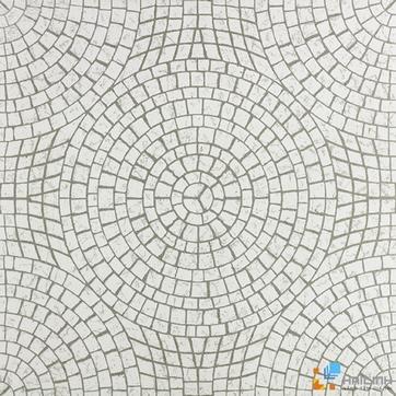 Gạch Aparici Infinity White G-3386