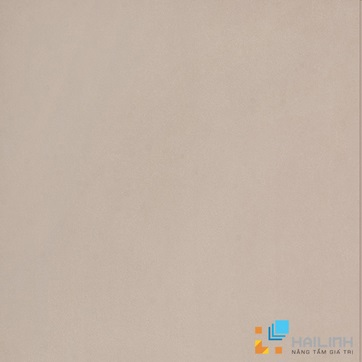 Gạch Keope Elements Design Beige