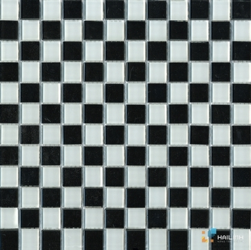 Gạch Aparici Chess 2,5 G-3746