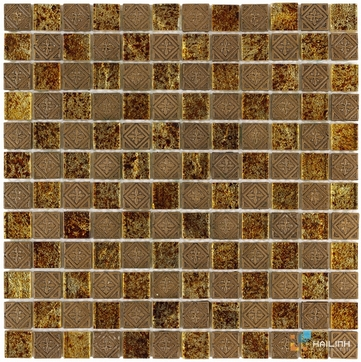 Gạch Tây Ban Nha Aparici Code Gold G-3958