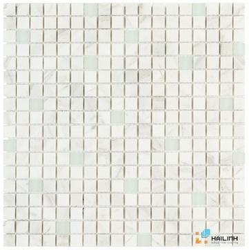 Gạch Aparici Context White G-3700