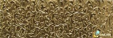 Gạch Aparici Lyric Gold Blume G-2465