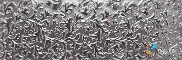 Gạch Aparici Lyric Silver Blume G-2465