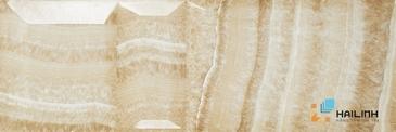 Gạch Aparici Refl ex Ambar Capture G-3258