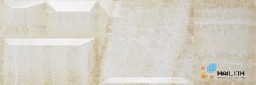 Gạch Aparici Refl ex Ivory Capture G-3258