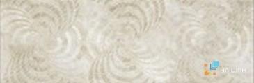 Gạch Aparici Sagesta Bianco Decor G-2401