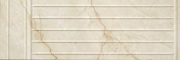 Gạch Aparici Sagesta Bianco Friso G-3298