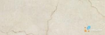 Gạch Aparici Sagesta Bianco G-3258