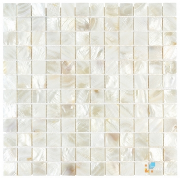 Gạch Aparici Skin Nacar G-3958