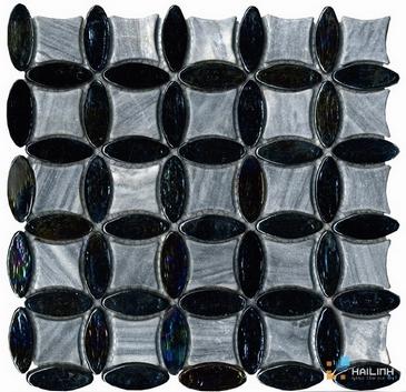Gạch Aparici Sun Black G-3898