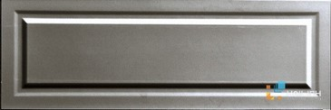 Gạch Aparici Swan Silver Middle G-2465