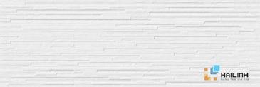 Gạch Saloni Break Blanco CKZ500