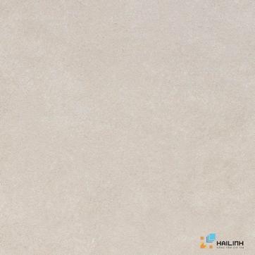 Gạch Tây Ban Nha Saloni Intro Crema ZC3620