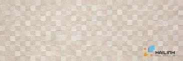 Gạch Saloni M. Intro Crema YC5620