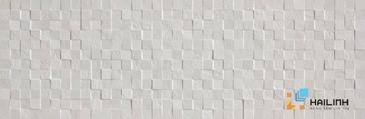 Gạch Saloni M. Intro Marfil YC5670