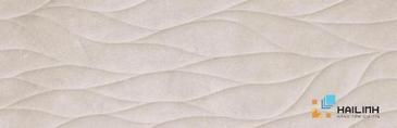 Gạch Saloni Motion Crema YR1620