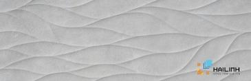 Gạch Saloni Motion Gris YR1710