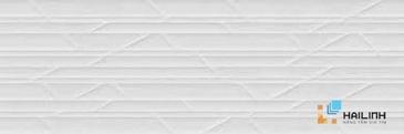 Gạch Saloni Rif Blanco CHB500