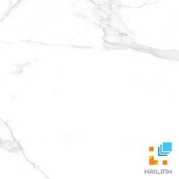 Gạch Aparici Apuane White Pulido G-3442