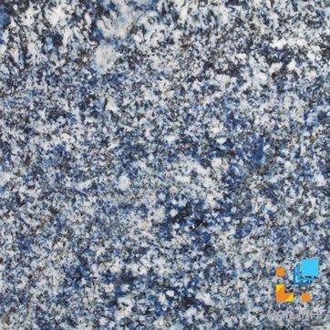 Gạch Aparici Azularan Pulido G-3466