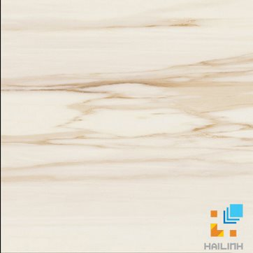 Gạch Aparici Domo Bianco Pulido G-3466