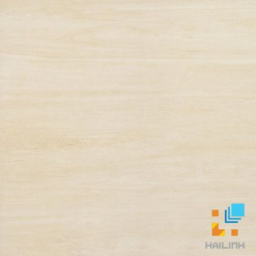 Gạch Aparici Imperiale Maple Pulido G-3466