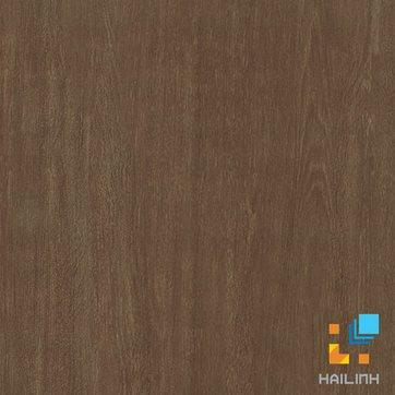 Gạch Aparici Imperiale Walnut Pulido G-3466
