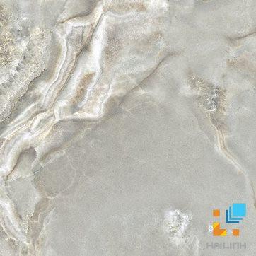 Gạch Aparici Indo Aqua Pulido G-3284