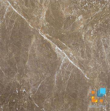 Gạch Aparici Insignia Brown Pulido G-3466