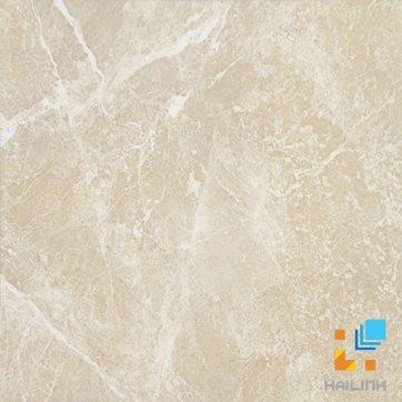 Gạch Aparici Insignia Ivory Pulido G-3466