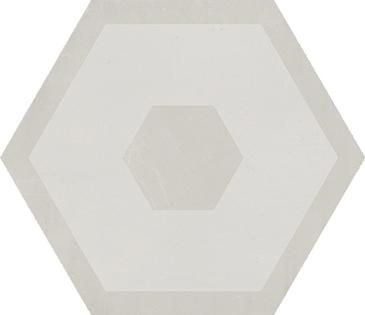 Gạch Tây Ban Nha Geotiles Starkhex 2485