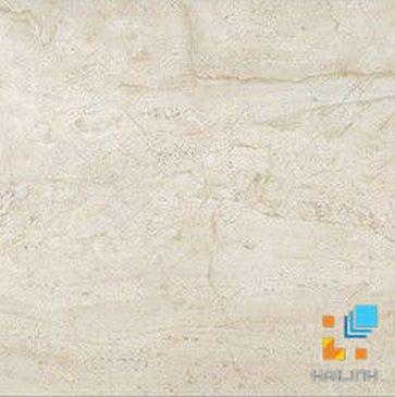 Gạch Tây Ban Nha Geotiles 7184