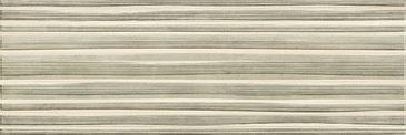 Gạch Tây Ban Nha Lincoln 3952