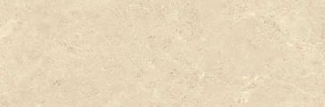 Gạch Tây Ban Nha Bellagio 31041