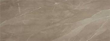 Gạch Tây Ban Nha TANGO BROWN MT