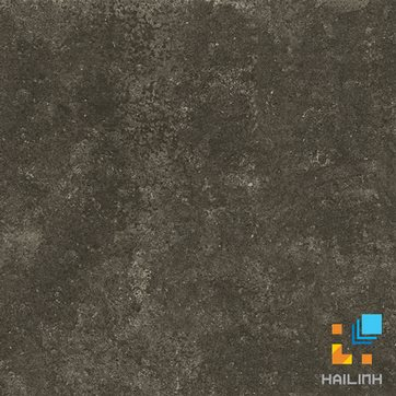 Gạch Aparici Rugo Anthracite Natural G-3372