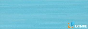 Gạch FAP Sole Azzurro fKDR
