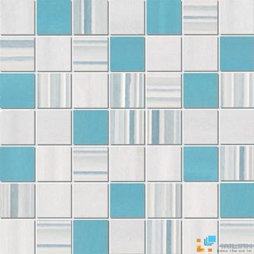 Gạch FAP Sole Azzurro Mosaico fKGR