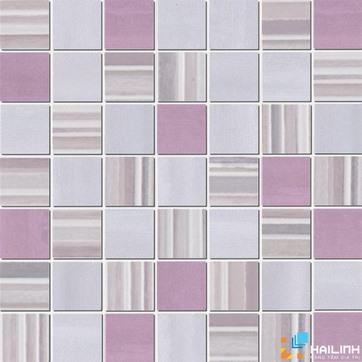 Gạch FAP Sole Buganvilla Mosaico fKGS