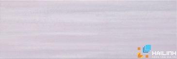 Gạch FAP Sole Glicine fKDY