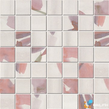Gạch FAP Sole Petali Mosaico fKGT